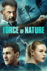 Nonton Streaming Download Drama Force of Nature (2020) jf Subtitle Indonesia
