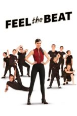 Nonton Streaming Download Drama Feel the Beat (2020) jf Subtitle Indonesia