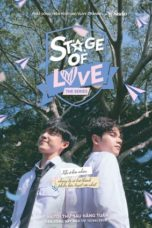Nonton Streaming Download Drama Stage Of Love: The Series (2020) Subtitle Indonesia