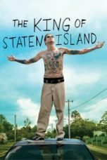 Nonton The King of Staten Island (2020) Subtitle Indonesia