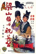 Nonton Streaming Download Drama The Love Eterne (1963) gt Subtitle Indonesia