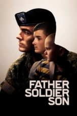 Nonton Father Soldier Son (2020) Subtitle Indonesia