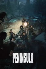 Nonton Peninsula aka Train to Busan 2 (2020) Subtitle Indonesia