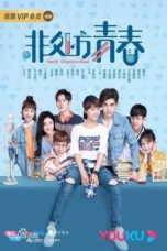 Nonton Youth Unprescribed (2020) Subtitle Indonesia