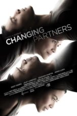 Nonton Changing Partners (2017) Subtitle Indonesia