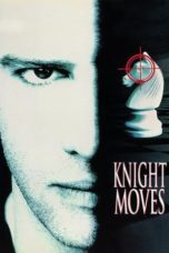 Nonton Knight Moves (1992) Subtitle Indonesia