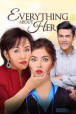 Nonton Everything About Her (2016) Subtitle Indonesia
