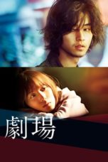 Nonton Streaming Download Drama Theatre: A Love Story / Gekijo (2020) gt Subtitle Indonesia