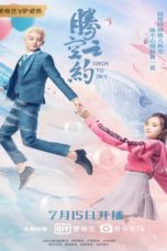 Nonton Swing to the Sky (2020) Subtitle Indonesia