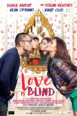 Nonton Love Is Blind (2016) gt Subtitle Indonesia