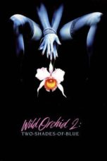 Nonton Wild Orchid II: Two Shades of Blue (1991) Subtitle Indonesia