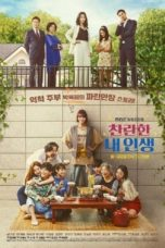 Nonton My Wonderful Life (2020) Subtitle Indonesia