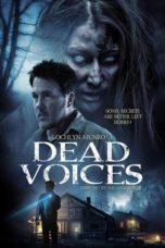 Nonton Streaming Download Drama Dead Voices (2020) jf Subtitle Indonesia