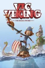 Nonton Vic the Viking and the Magic Sword (2019) Subtitle Indonesia