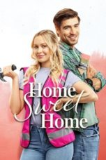 Nonton Streaming Download Drama Home Sweet Home (2020) jf Subtitle Indonesia