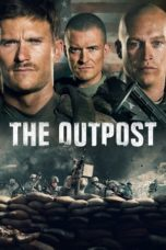 Nonton Streaming Download Drama The Outpost (2020) jf Subtitle Indonesia