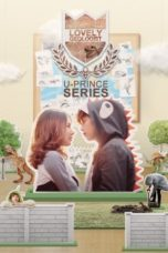 Nonton Streaming Download Drama U-Prince The Series: The Lovely Geologist (2016) Subtitle Indonesia