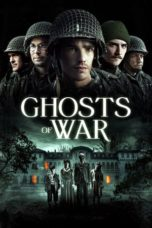 Nonton Ghosts of War (2020) Subtitle Indonesia