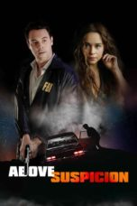 Nonton Streaming Download Drama Above Suspicion (2019) jf Subtitle Indonesia
