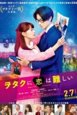 Nonton Wotakoi: Love is Hard for Otaku (2020) Subtitle Indonesia