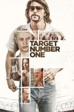 Nonton Target Number One / Most Wanted (2020) Subtitle Indonesia