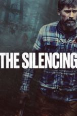 Nonton Streaming Download Drama The Silencing (2020) jf Subtitle Indonesia