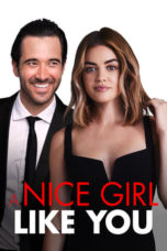 Nonton Streaming Download Drama A Nice Girl Like You (2020) jf Subtitle Indonesia