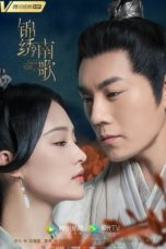 Nonton Streaming Download Drama The Song of Glory (2020) Subtitle Indonesia