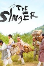 Nonton Streaming Download Drama The Singer (2020) Subtitle Indonesia