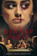 Nonton Streaming Download Drama The Dinner Party (2020) jf Subtitle Indonesia
