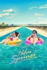 Nonton Streaming Download Drama Palm Springs (2020) jf Subtitle Indonesia