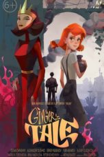 Nonton Ginger's Tale (2020) Subtitle Indonesia