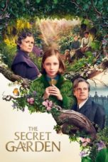 Nonton The Secret Garden (2020) Subtitle Indonesia