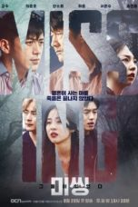 Nonton Missing: The Other Side (2020) Subtitle Indonesia