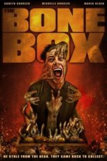 Nonton The Bone Box (2020) gt Subtitle Indonesia