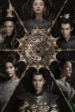 Nonton God of Lost Fantasy (2020) Subtitle Indonesia