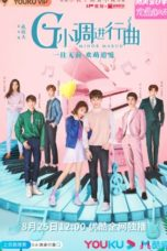 Nonton Minor March (2020) Subtitle Indonesia