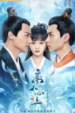 Nonton Streaming Download Drama The Sleepless Princess (2020) Subtitle Indonesia