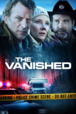 Nonton The Vanished / Hour of Lead (2020) Subtitle Indonesia