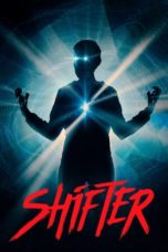 Nonton Streaming Download Drama Shifter (2020) jf Subtitle Indonesia