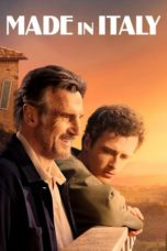 Nonton Made in Italy (2020) Subtitle Indonesia