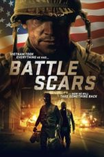 Nonton Streaming Download Drama Battle Scars (2020) jf Subtitle Indonesia