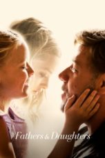 Nonton Fathers and Daughters (2015) Subtitle Indonesia