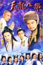 Nonton The Demi-Gods and Semi-Devils 1996 (1997) Subtitle Indonesia