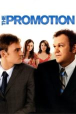 Nonton The Promotion (2008) gt Subtitle Indonesia