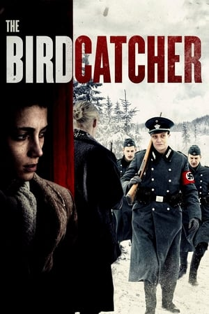 Nonton Film The Birdcatcher 2019 Sub Indo