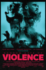 Nonton Streaming Download Drama Random Acts of Violence (2020) jf Subtitle Indonesia