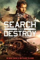 Nonton Search and Destroy (2020) Subtitle Indonesia