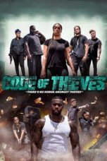 Nonton Streaming Download Drama Code of Thieves (2020) jf Subtitle Indonesia