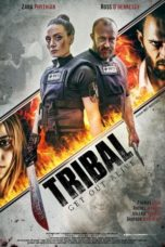 Nonton Streaming Download Drama Tribal Get Out Alive (2020) jf Subtitle Indonesia
